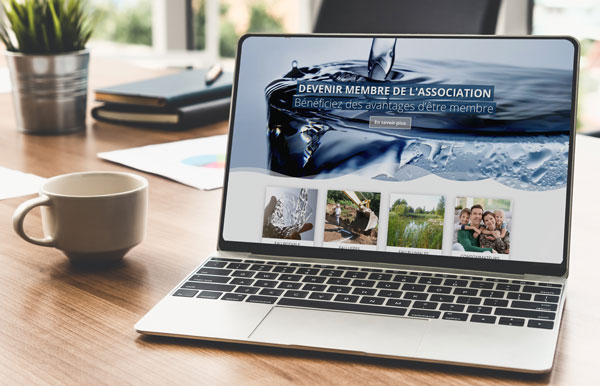 L'association des producteurs d'eau potable du Québec (AESEQ)